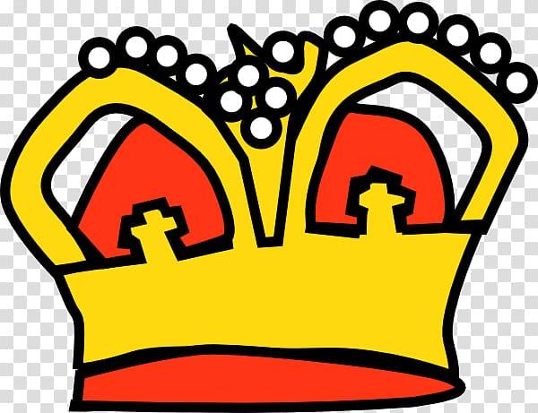 Crown cartoon clipart svg free download Crown Cartoon , Cartoon King Crown transparent background PNG ... svg free download