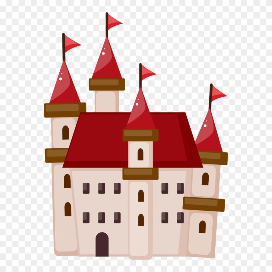 Crown castle logo clipart clip art freeuse stock Smarty Pants, Princesses, Album, Crowns, Castles, Princess, - Castle ... clip art freeuse stock