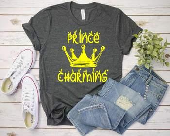 Crown castle logo clipart png Prince Charming SVG Crown Castle Unicorn clipart Fairy Tale SVG 1256S png