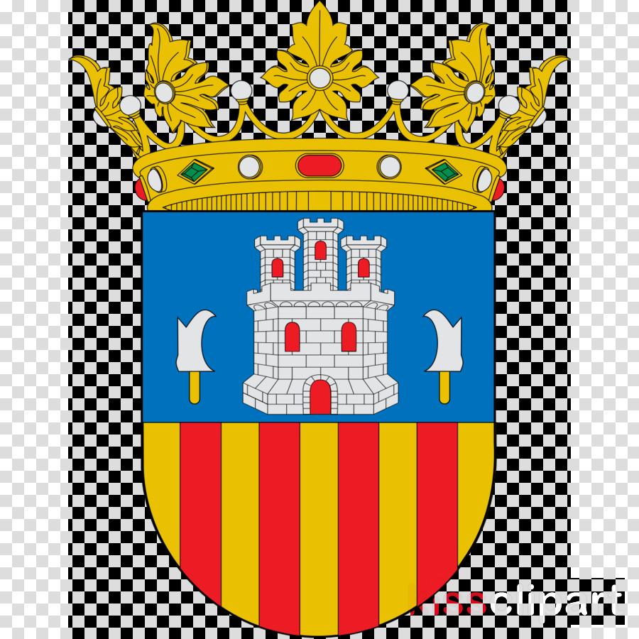 Crown castle logo clipart png free Castle Cartoon clipart - Product, Line, Design, transparent clip art png free
