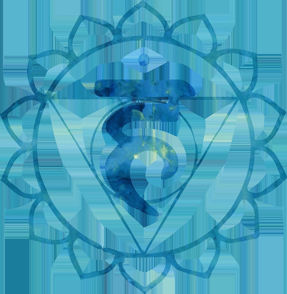 Crown chakra clipart banner download Billedresultat for throat chakra drawing | Tattoos | Pinterest ... banner download