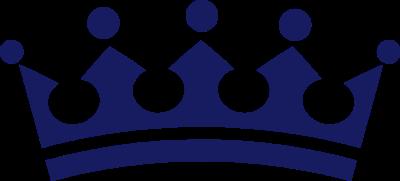 Crown clipart clip art free library Princess crown clipart - Clipartix clip art free library