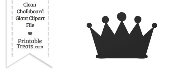 Crown clipart png free stock Free crown clipart clipartfest - Clipartix png free stock