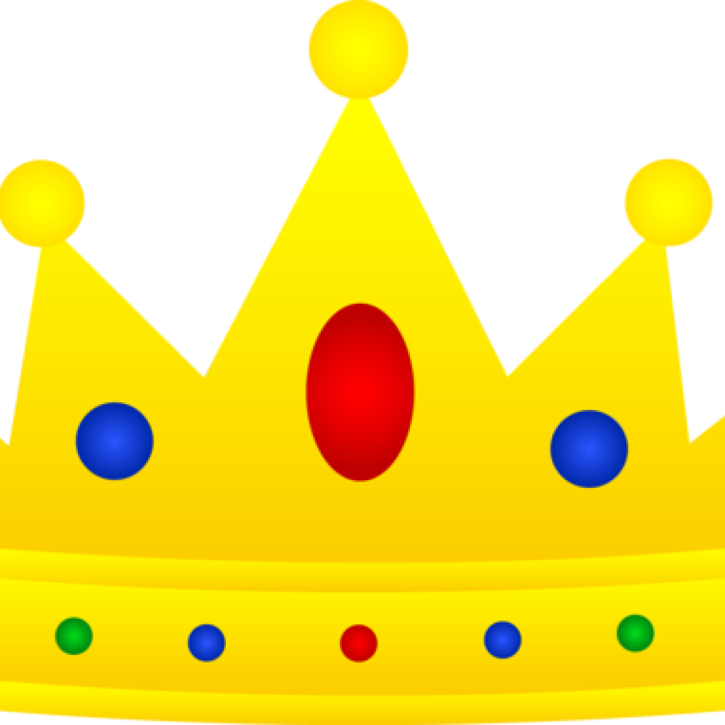Crown clipart free. Easter hatenylo com royal