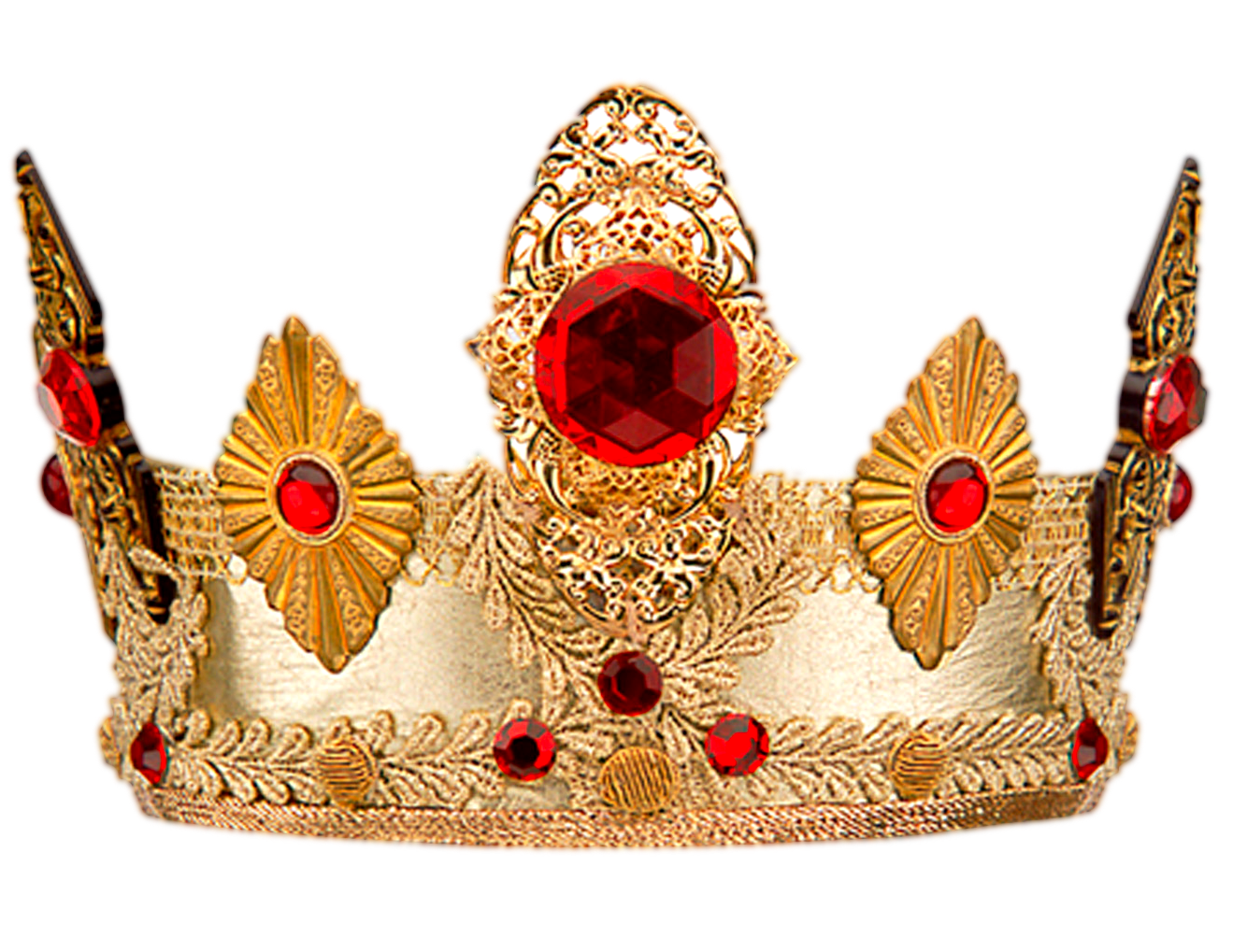 Royal princess crown clipart free download png freeuse CROWN PNG IMAGES FREE DOWNLOAD - Princess, Queen, Princess, Flower png freeuse