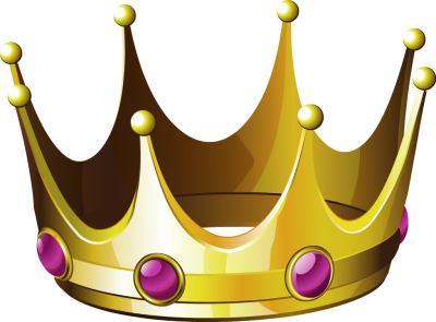 Crown clipart hd vector Free Crown Cliparts, Download Free Clip Art, Free Clip Art on ... vector