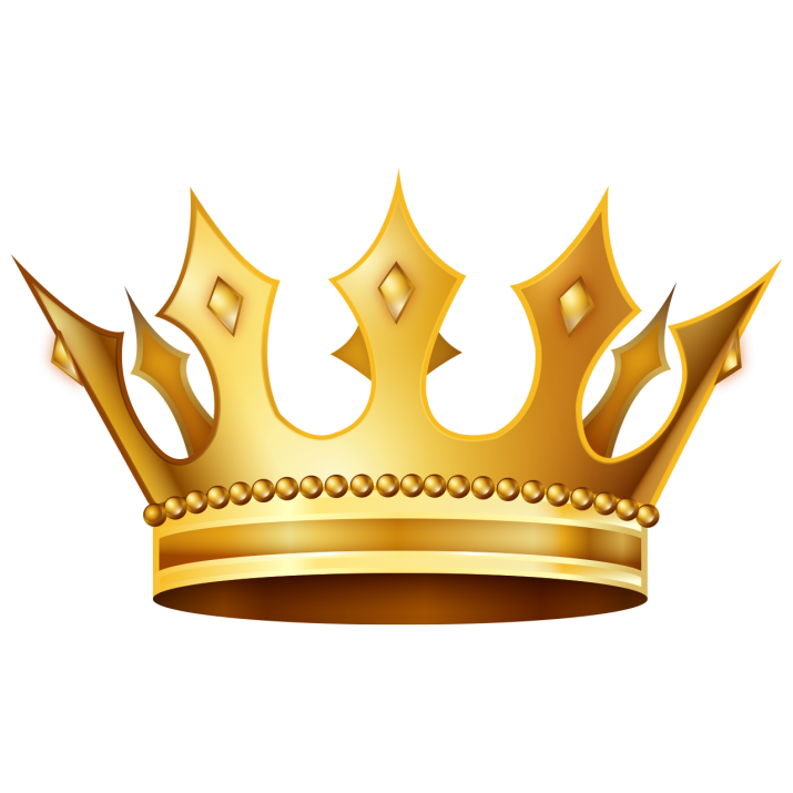 Crown clipart hd jpg library library Crown Clipart PNG Image | HD Crown PNG Image Free Download searchpng.com jpg library library
