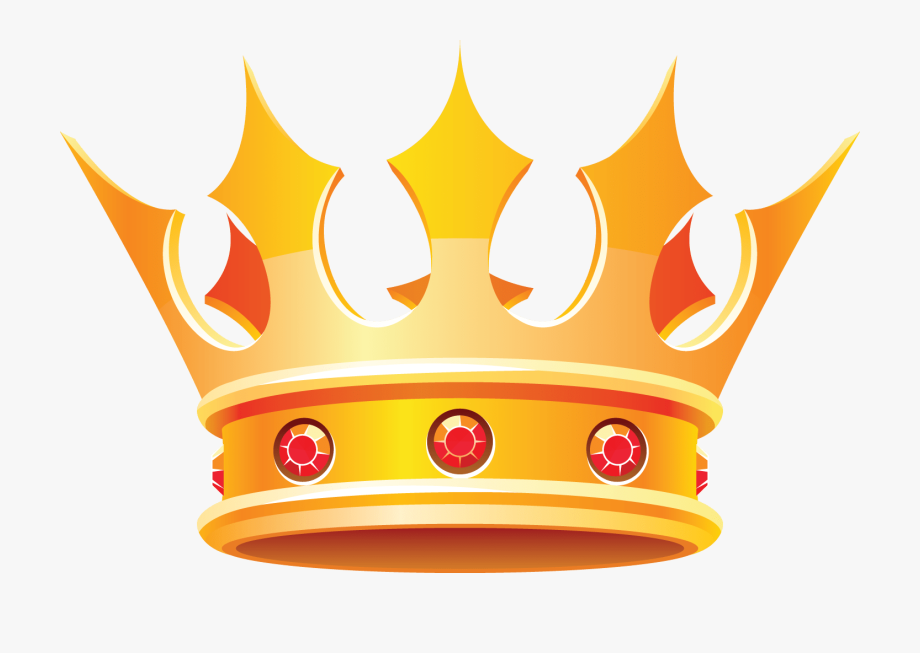 Crown clipart hd picture royalty free library King Crown Clipart Free - Queen Png #5303 - Free Cliparts on ClipartWiki picture royalty free library