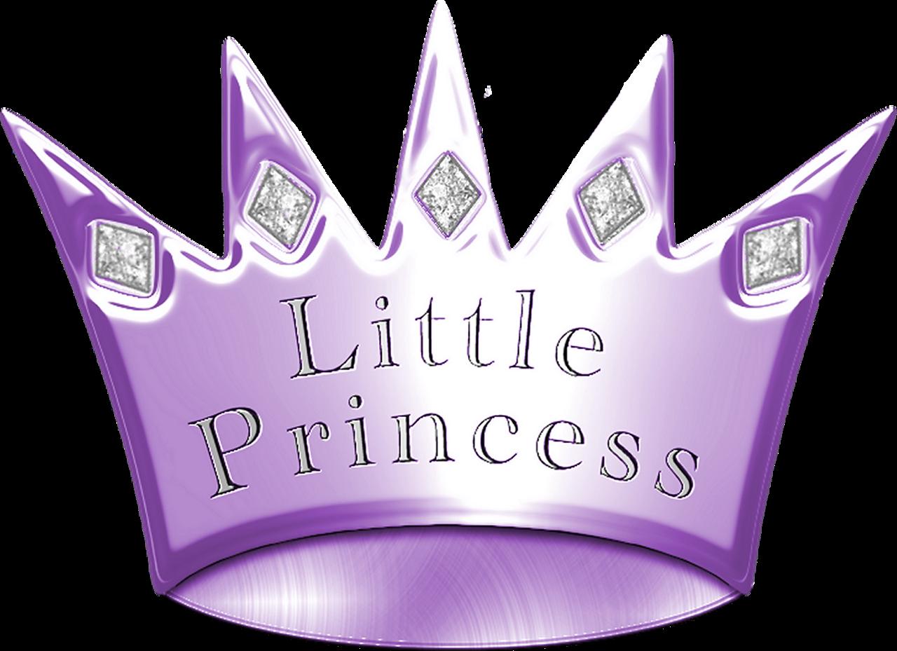 CH.B *✿* | Clip Art (Fairytale) | Pinterest | Crown, Clip art and Album jpg royalty free