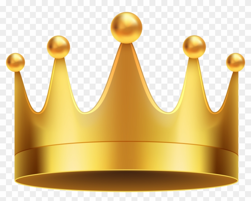 Crown photos clipart jpg free Free Png Images - Crown Clipart, Transparent Png - 850x644 ... jpg free