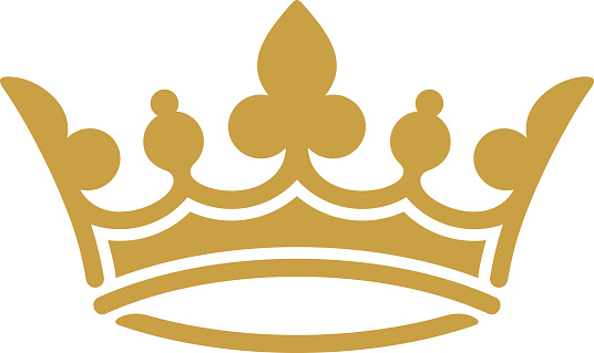 Crown photos clipart png transparent stock Crown Clipart | Free download best Crown Clipart on ... png transparent stock
