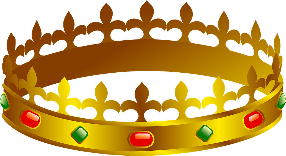 Crown clipart jpg banner freeuse stock Small Crown Cliparts#3940130 - Shop of Clipart Library banner freeuse stock