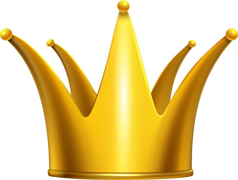 Crown clipart no background png freeuse Collection of 14 free Coroun clipart. Download on ubiSafe png freeuse