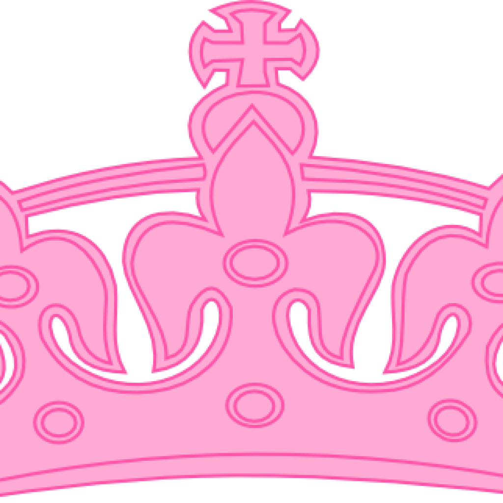 Crown clipart princess svg library library Princess Crown Clipart money clipart hatenylo.com svg library library