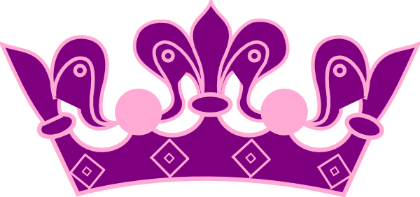 Crown clipart png png download Princess crown clipart png - ClipartFest png download