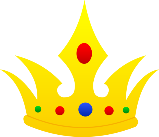 Crown clipart png banner freeuse download Crown Clipart Png - ClipArt Best banner freeuse download