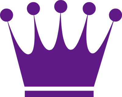 Crown clipart png png black and white download Princess crown clipart png - ClipartFest png black and white download