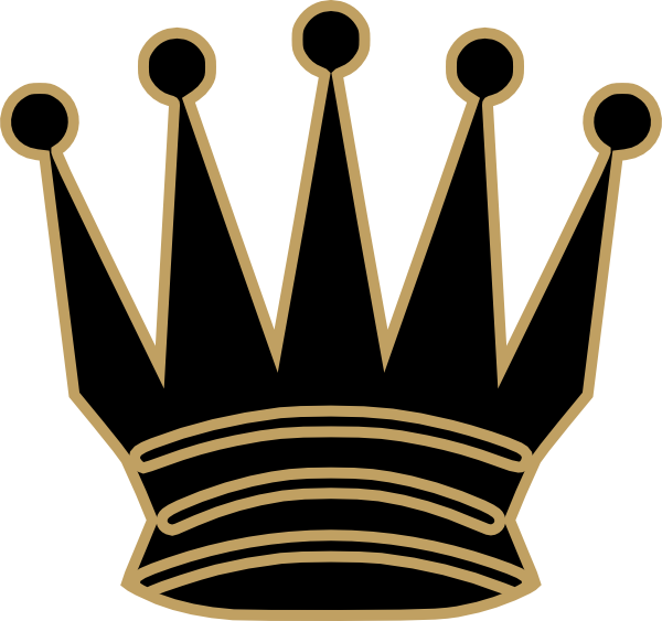 Queen crown clipart png transparent library Crown Clipart Transparent | Free download best Crown Clipart ... png transparent library