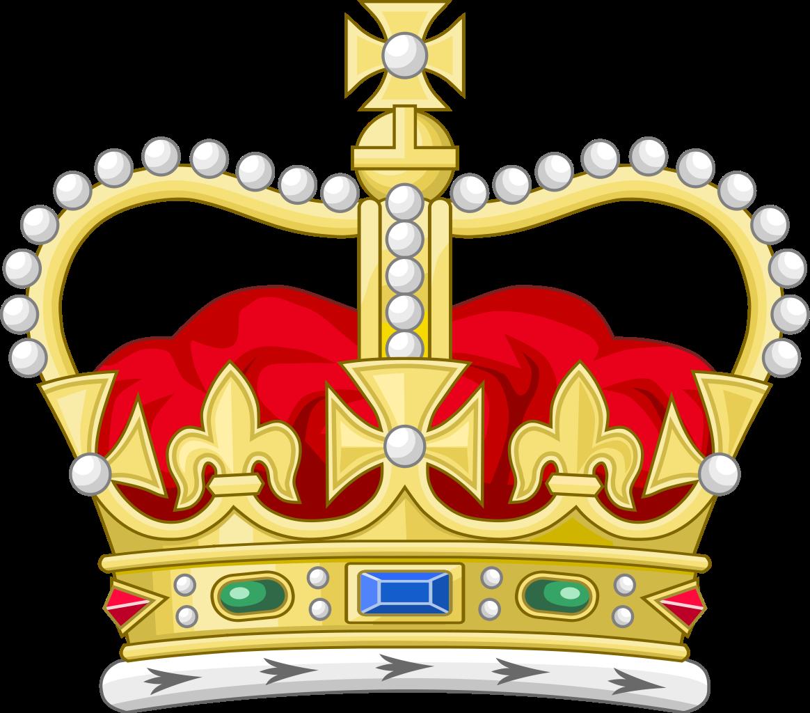Crown clipart vector image transparent download Crown clipart canada image transparent download