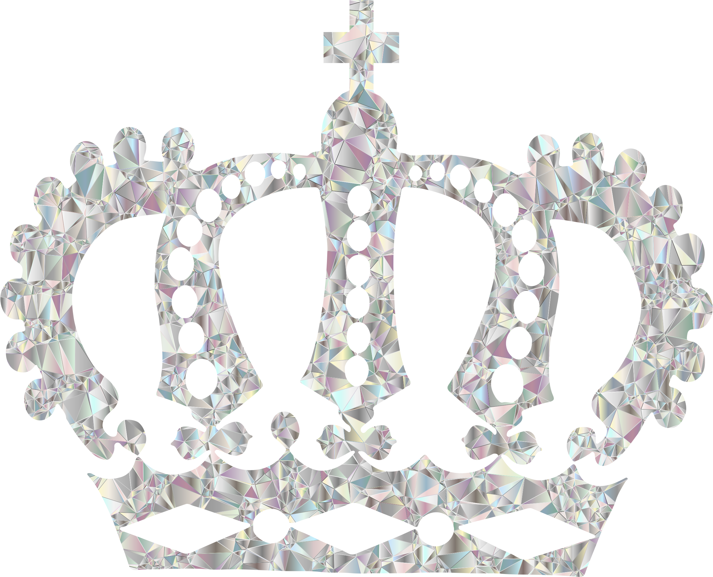 Crown clipart white svg library download Clip Art Princess Crown Clipart No Background Zvaiu96 svg library download