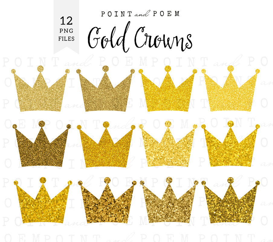 Crown cliparts png transparent library Purple Glitter Crown Clipart - Clipart Kid png transparent library