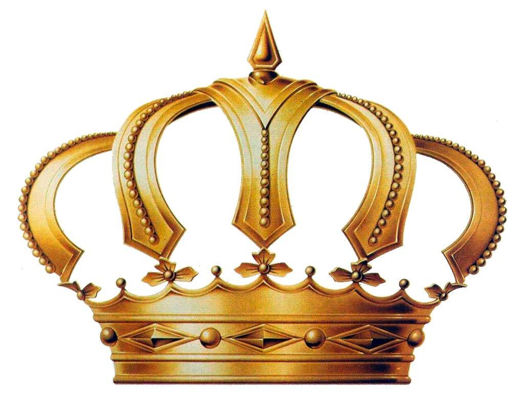 Crown cliparts graphic free Crown Clip Art - Cliparts and Others Art Inspiration graphic free