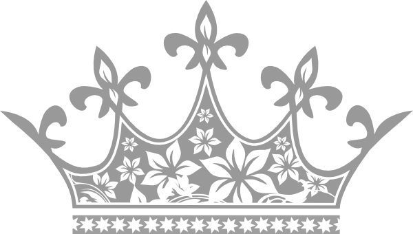 Crown cliparts royalty free download Pageant Crown Clipart - Clipart Kid royalty free download