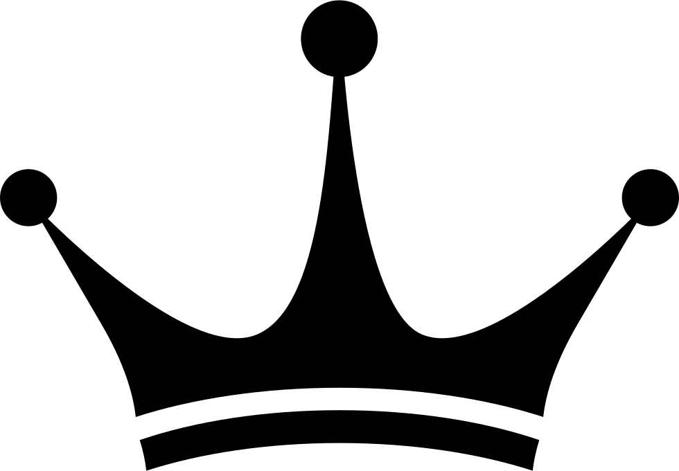 Crown download clipart buy 25 credits freeuse stock An Crown Svg Png Icon Free Download (#99482) - OnlineWebFonts.COM freeuse stock