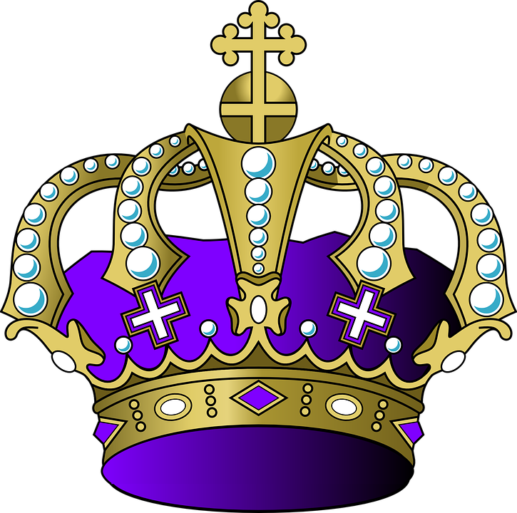 Crown elegant clipart svg royalty free library Crown Royal Clipart boy clipart - Free Clipart on Dumielauxepices.net svg royalty free library