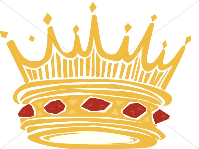 Crown for king clipart graphic freeuse download Crown for King | Crown Clipart graphic freeuse download