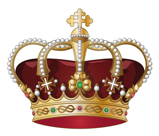 Crown for king clipart clipart library download 17 Best images about clipart Crowns on Pinterest | Diamonds ... clipart library download