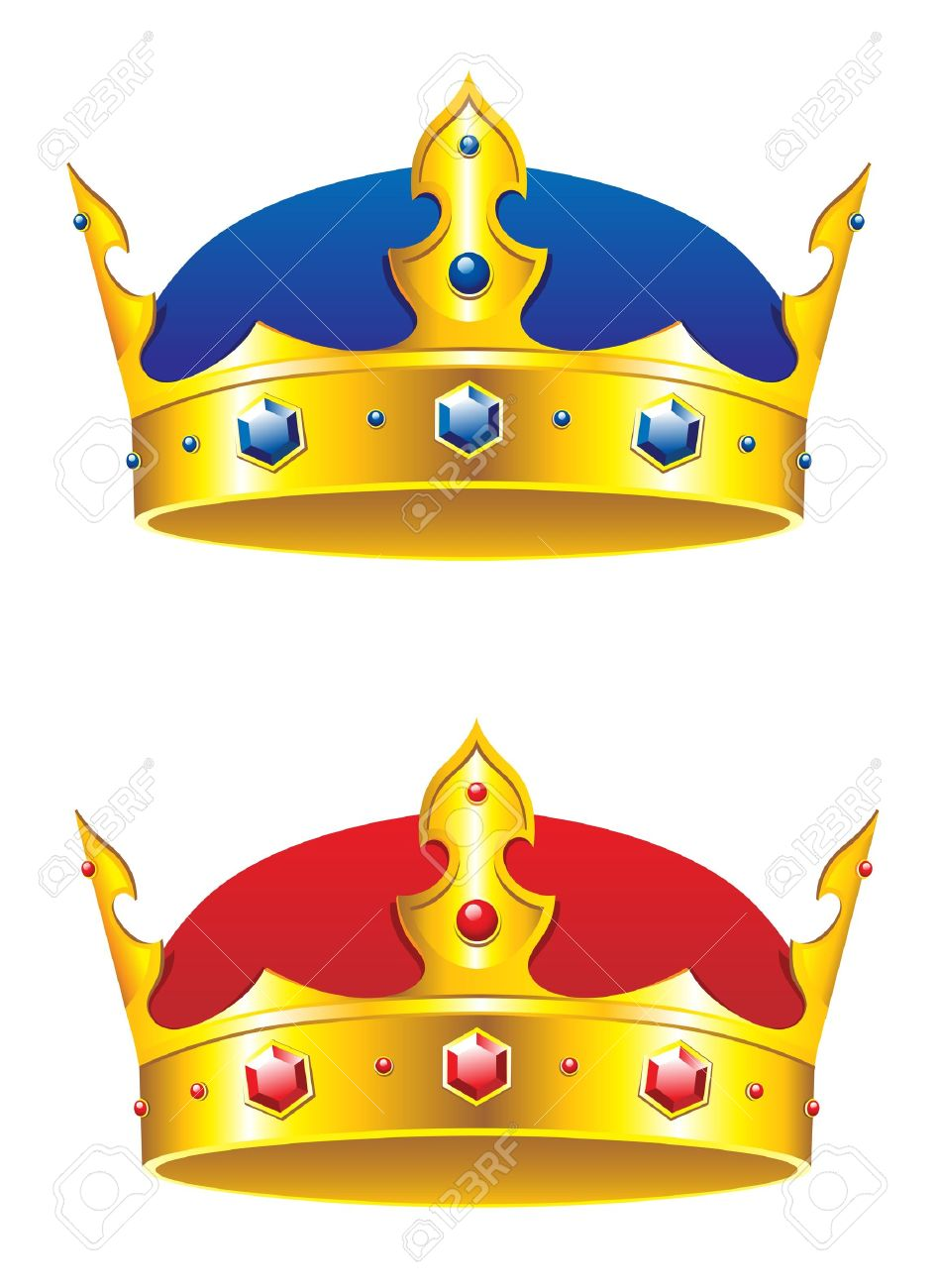 Crown for king clipart banner royalty free download Clipart king crown - ClipartFest banner royalty free download