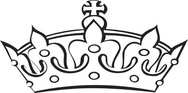 Crown for king clipart png library stock King Crown Drawing | Free Download Clip Art | Free Clip Art | on ... png library stock