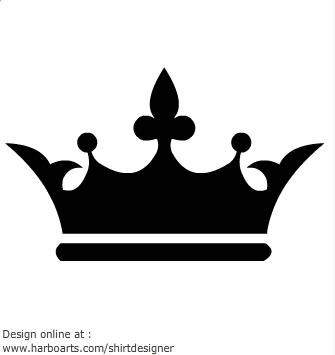 Crown for king clipart svg free Crown King Clipart - ClipArt Best svg free