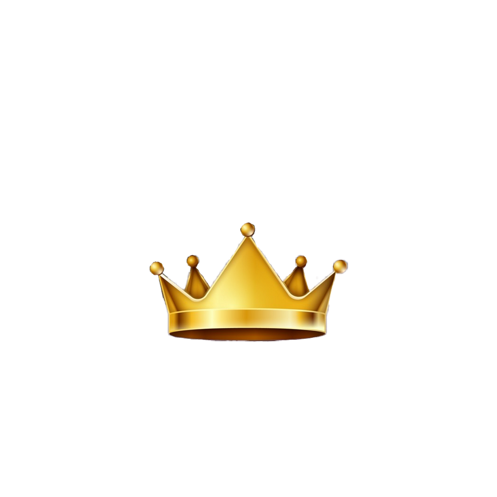 Reniassance crown clipart clip art freeuse scking king crown gold queen prince castle renaissance... clip art freeuse