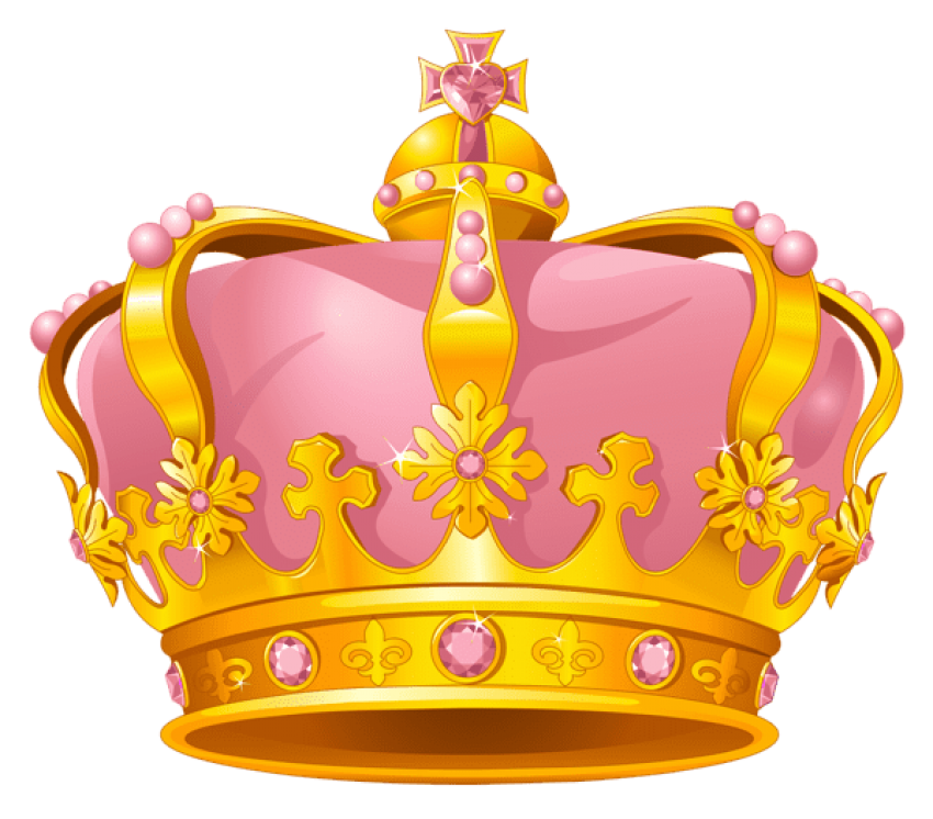 Crown gold coins clipart freeuse stock gold crown png - Free PNG Images | TOPpng freeuse stock