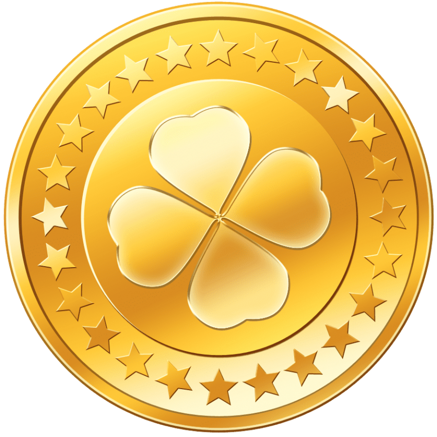 Crown gold coins clipart image transparent stock gold coins png - Free PNG Images | TOPpng image transparent stock