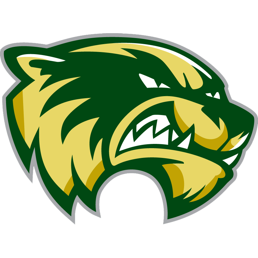 Crown green bowls clipart jpg transparent Utah Valley Softball Scores, Results, Schedule, Roster & Stats- WAC ... jpg transparent
