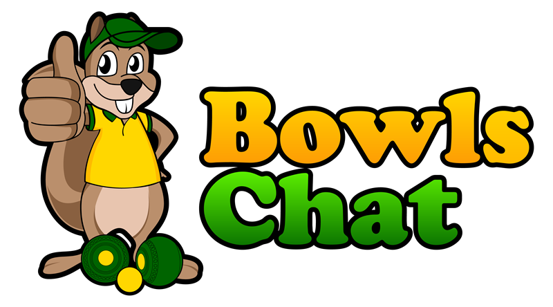 Crown green bowls clipart graphic transparent stock Aston Clinton Bowls Club - BowlsChat - Page #1 graphic transparent stock