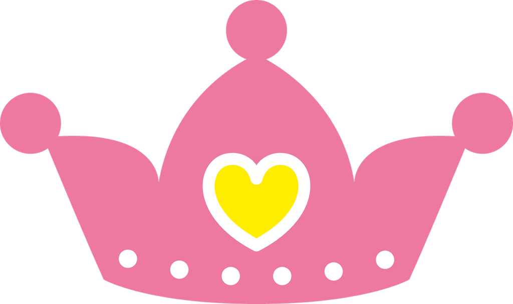 Crown heart silhouette clipart clipart free download Pin by Lia Lioet on clipart | Pinterest | Album clipart free download