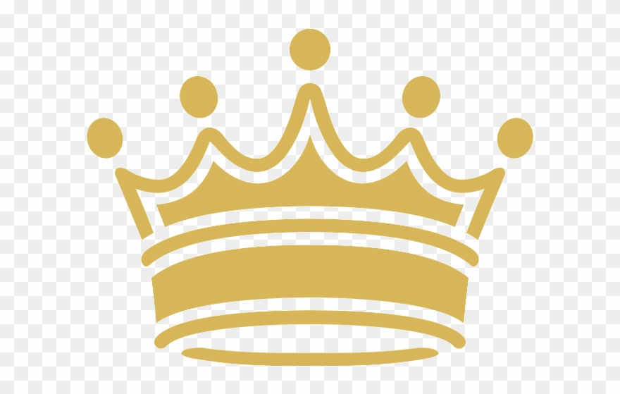 King s crown clipart clip royalty free download Crown Clip Art Transparent King Crown Clipart No - Transparent ... clip royalty free download