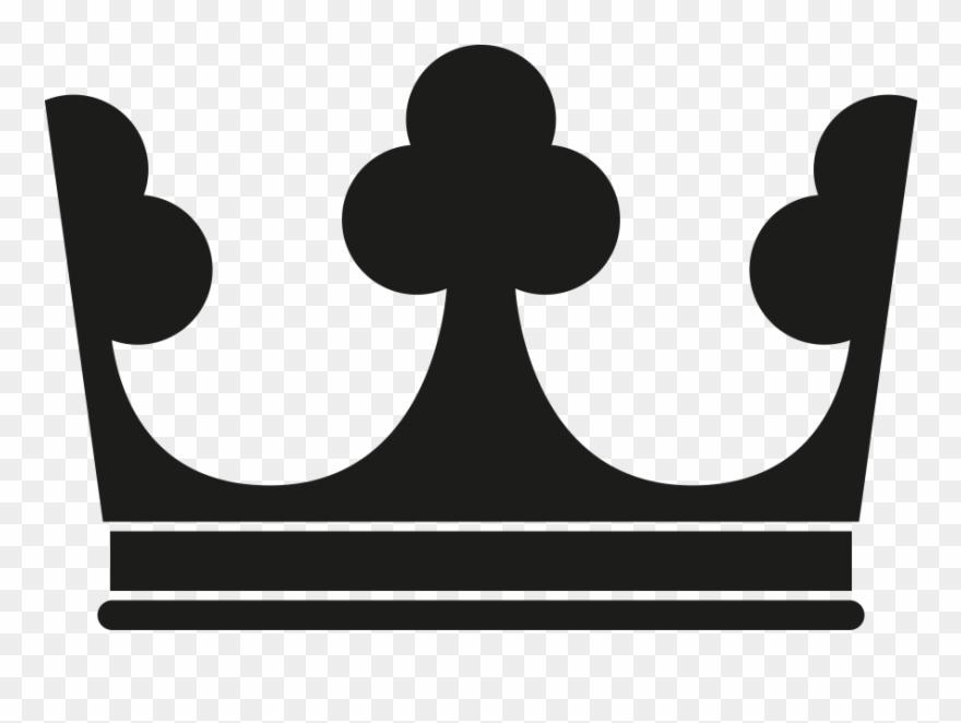 Crown illustration clipart graphic transparent stock Crown - Illustration Clipart (#4202291) - PinClipart graphic transparent stock