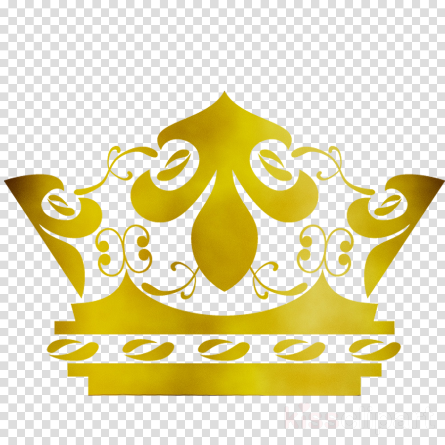 Crown illustration clipart banner library stock Crown Drawing clipart - Crown, Illustration, Drawing, transparent ... banner library stock