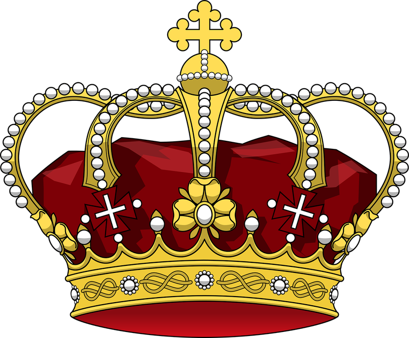 Crown of leave clipart png stock The Crown Jewels – adamdixonfiction png stock