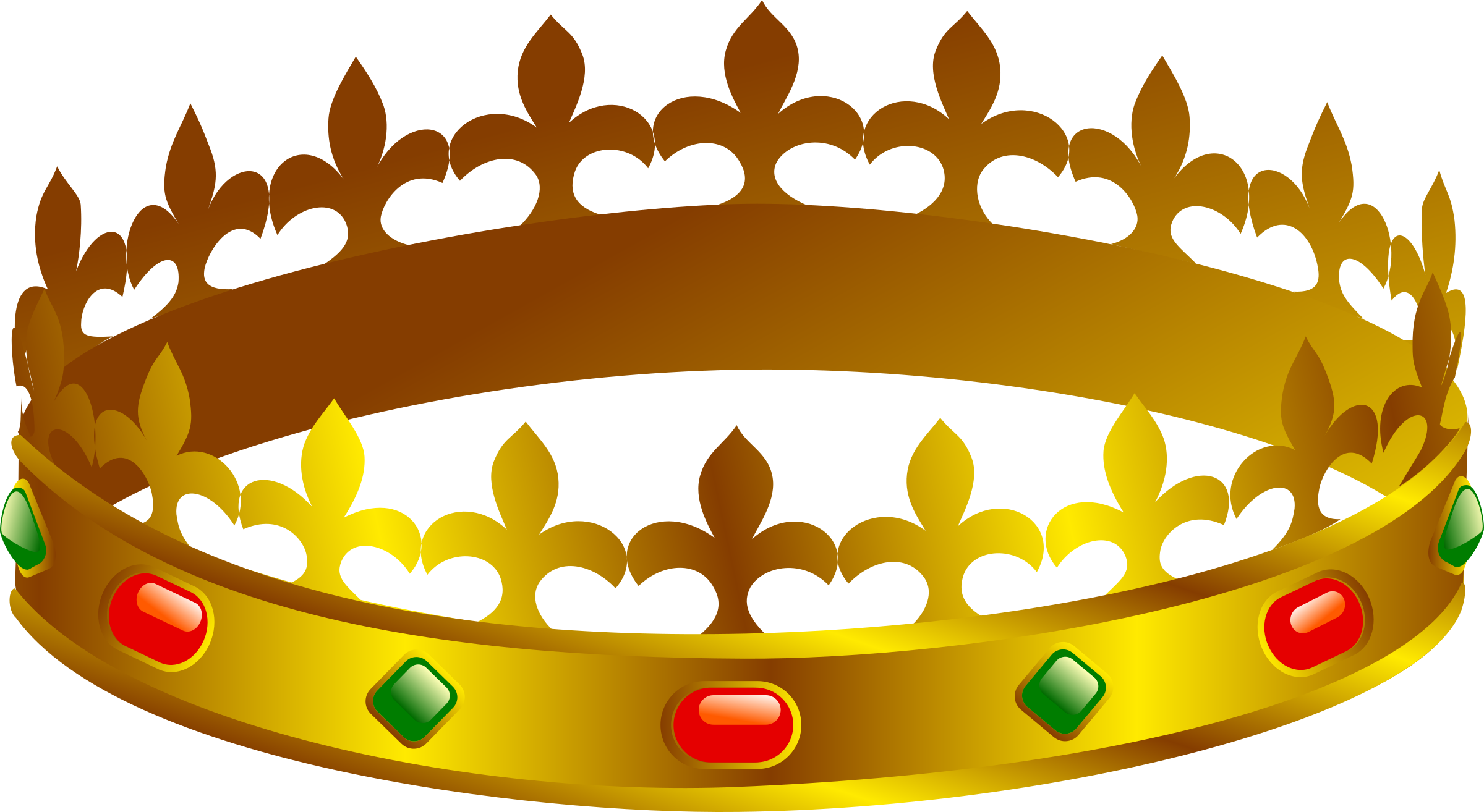 Crown jewels clipart graphic royalty free Crown of Queen Elizabeth The Queen Mother Clip art - crown jewels ... graphic royalty free