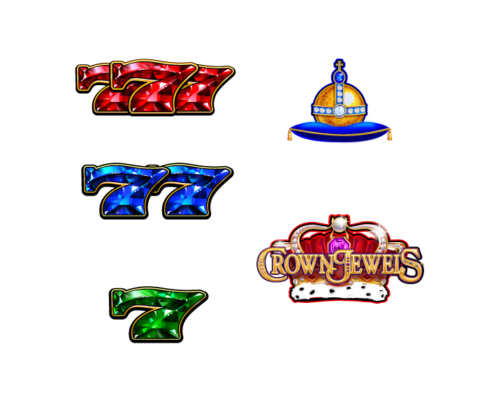 Crown jewels clipart clipart freeuse stock Crown Jewels — Patrick Collins clipart freeuse stock