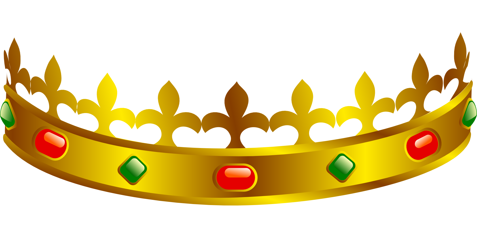 Crown jewels clipart. Of the united kingdom