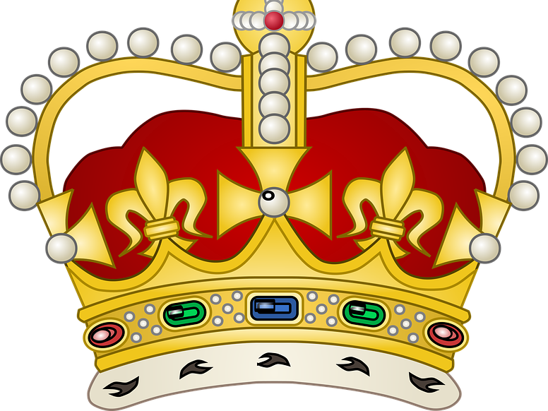 Crown jewels clipart picture free download Quiz on Gangsta Granny by David Walliams. by louise anderson ... picture free download
