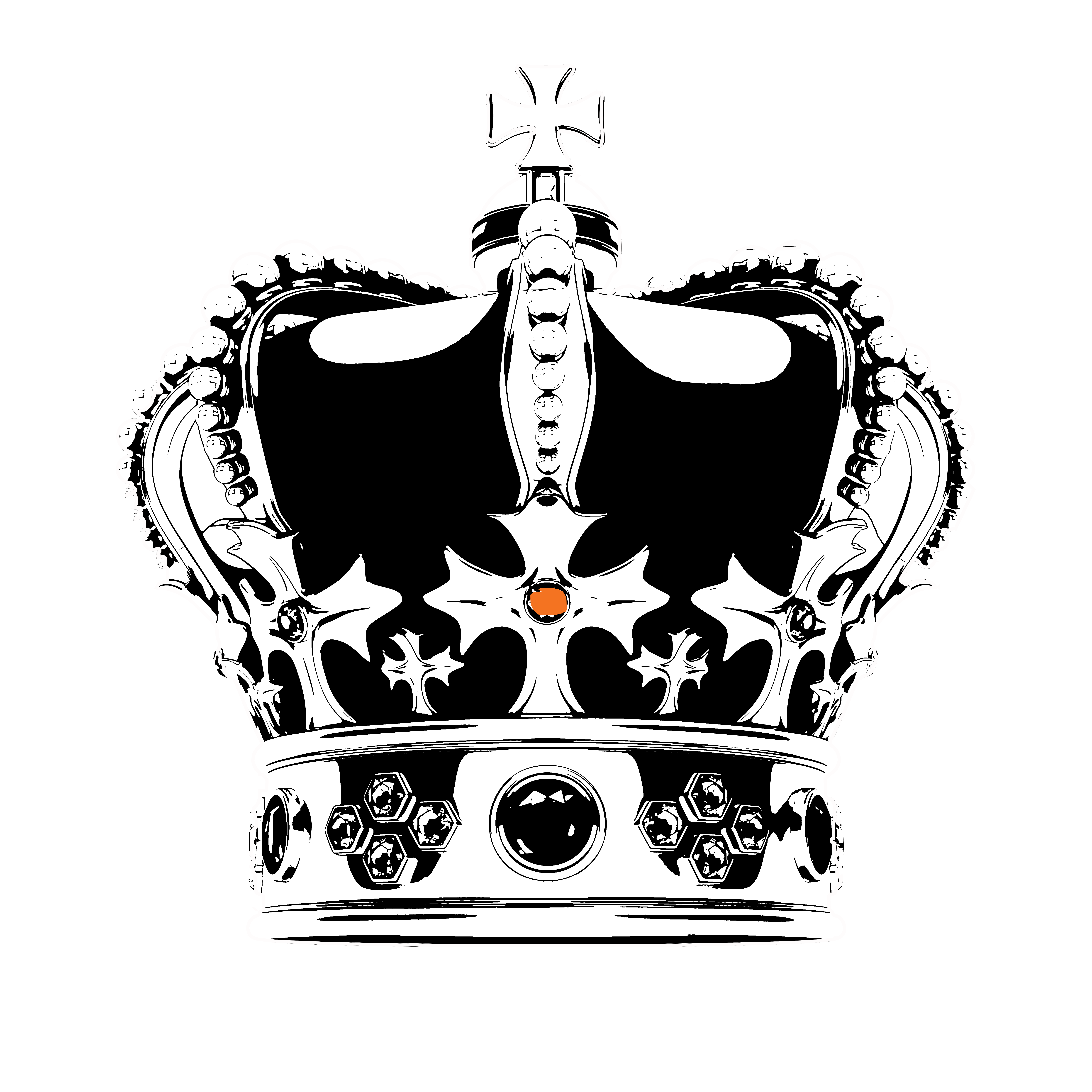 Crown jewels clipart picture download Why AI-driven Insights are the new crown jewels of the Insurance ... picture download
