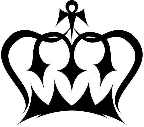 Crown king clip art graphic library King Crown | Free Download Clip Art | Free Clip Art | on Clipart ... graphic library